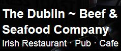 The Dublin Beef & Seafood  Company